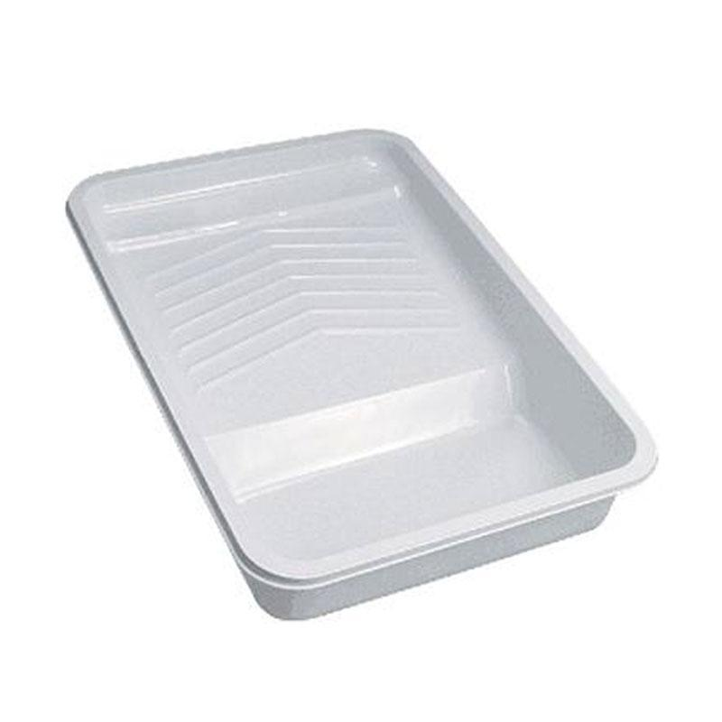 "Merit pro 6""x12"" tray-Exeter Paint Stores"