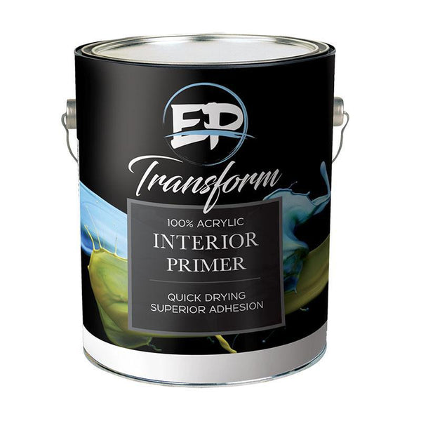 Premium Interior Transform Primer-Exeter Paint Stores