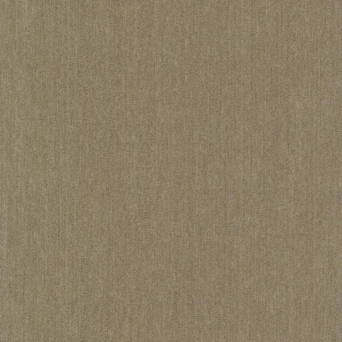 Vertical Silk Unpasted Wallpaper VG4432-Exeter Paint Stores