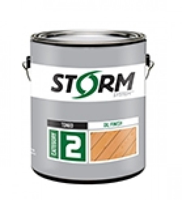 Premium Exterior Semi Transparent Oil Stain-Exeter Paint Stores