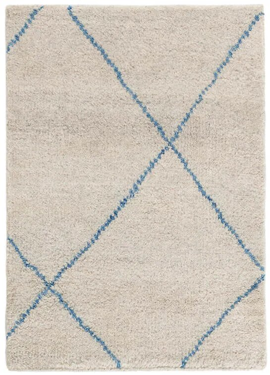 DASH & ALBERT NUMA HAND KNOTTED RUG-Exeter Paint Stores