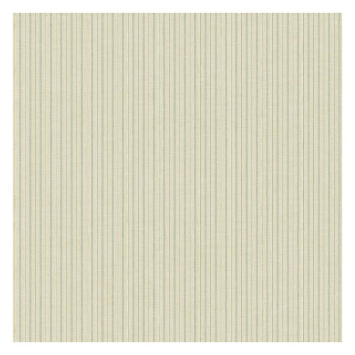 French Ticking Sure Strip Wallpaper ME1560-Exeter Paint Stores