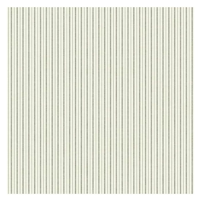 French Ticking Sure Strip Wallpaper ME1561-Exeter Paint Stores