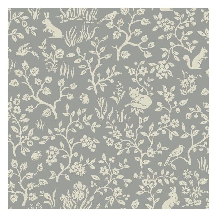 Fox & Hare Sure Strip Wallpaper ME1571-Exeter Paint Stores