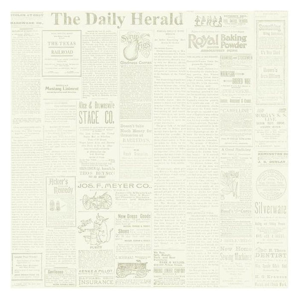 The Daily Sure Strip Wallpaper MH1509-Exeter Paint Stores