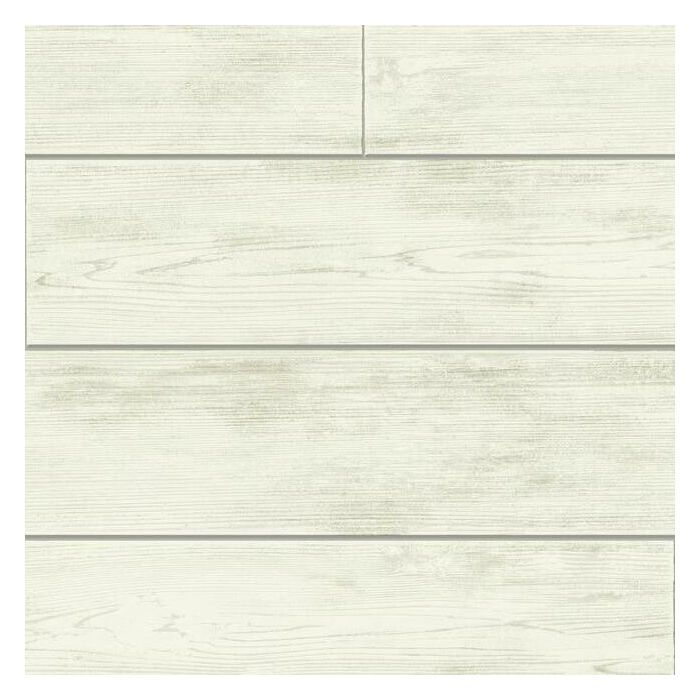 Shiplap Sure Strip Wallpaper MH1559-Exeter Paint Stores
