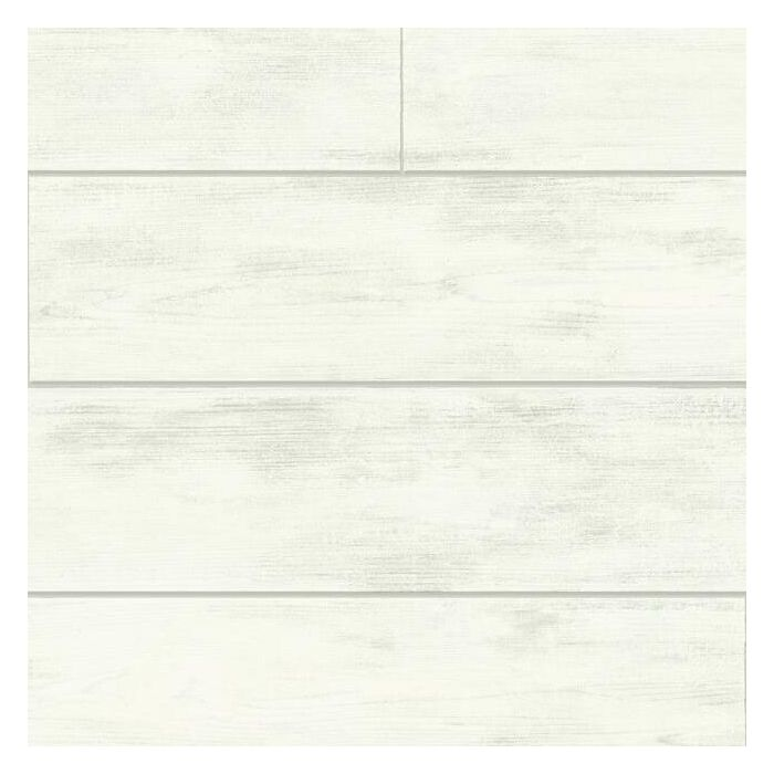 Shiplap Sure Strip Wallpaper MH1560-Exeter Paint Stores