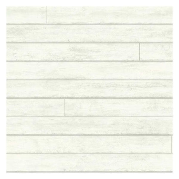 Skinnylap Sure Strip Wallpaper MH1566-Exeter Paint Stores