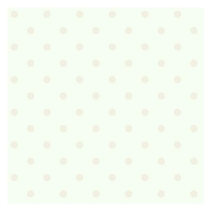 Dots On Dots Sure Strip Wallpaper MH1573-Exeter Paint Stores