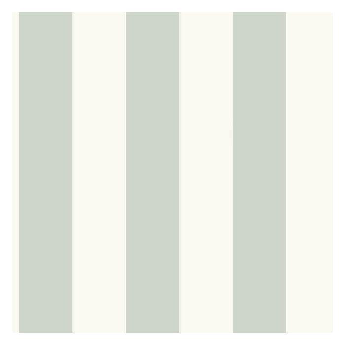Awning Stripe Sure Strip Wallpaper Double Roll MH1585-Exeter Paint Stores