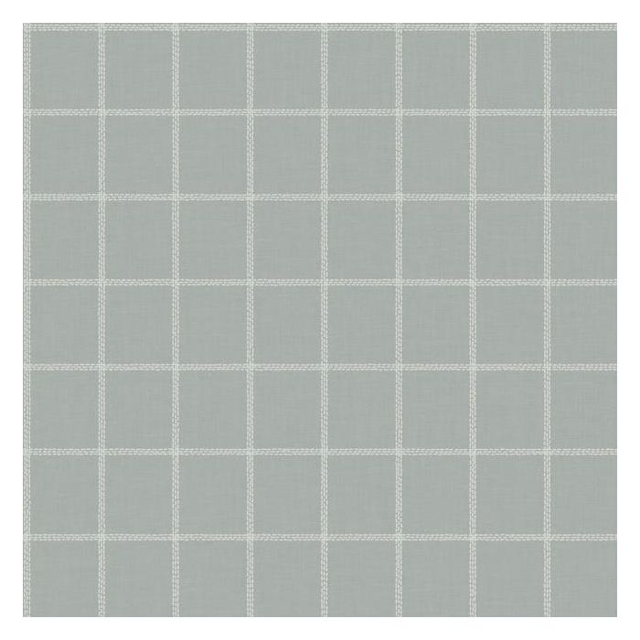 Sunday Best Sure Strip Wallpaper MK1178-Exeter Paint Stores