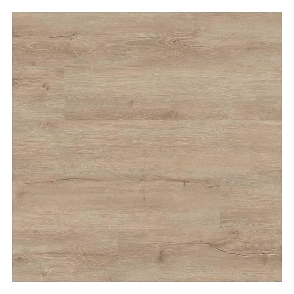 "Everlife Cyrus Sandino 7""x48"" Luxury Vinyl Tile-Exeter Paint Stores"