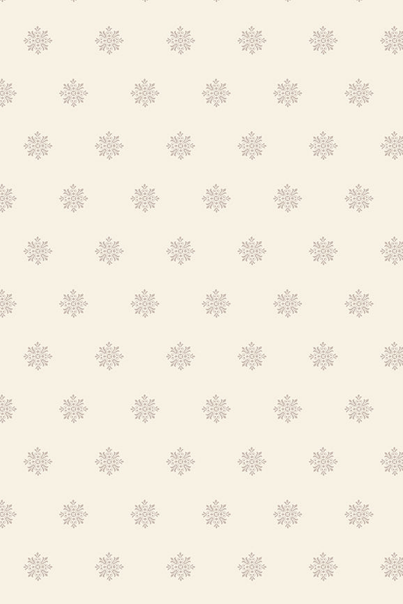 Farrow & Ball Wallpaper Brockhampton Star-Exeter Paint Stores