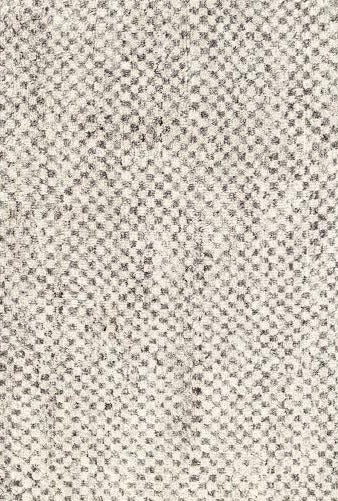 DASH & ALBERT CITRA GREY HAND KNOTTED WOOL RUG-Exeter Paint Stores