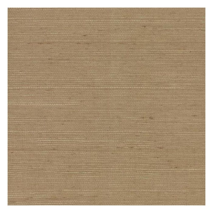 Plain Grass Wallpaper VG4403MH-Exeter Paint Stores