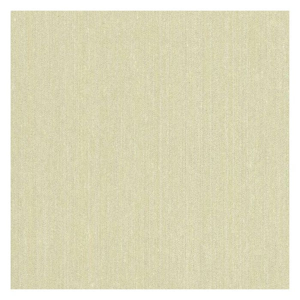 Vertical Silk Unpasted Wallpaper VG4430-Exeter Paint Stores