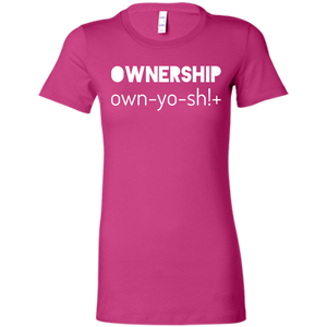 Ownership Ts