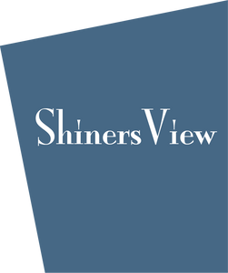 Shinersview logo