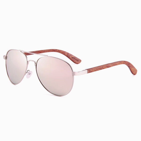 Lunette Hawaii 1705 | Kuma sunglasses