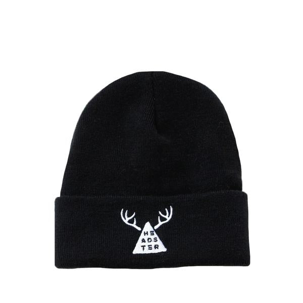 Tuque enfant Buck - Headster Kids