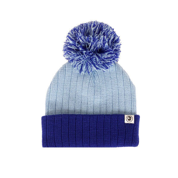 Tuque enfant 2Tone - Headster