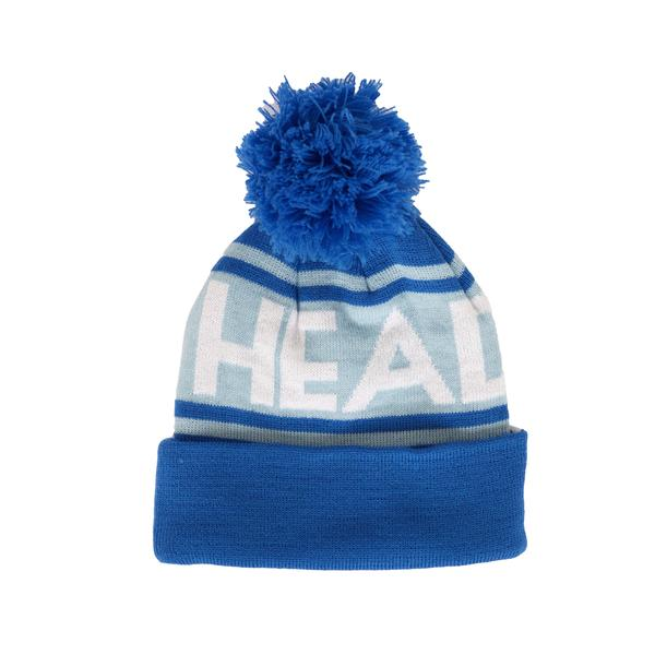 Tuque  retro - Headster Kids