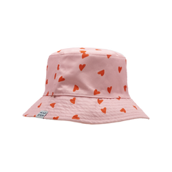Chapeau | Lov Bucket | Headster