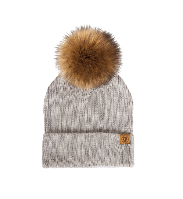 Tuque enfant Classy - Headster