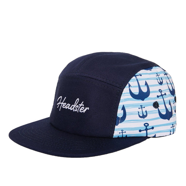 Casquette | Sailor | Headster
