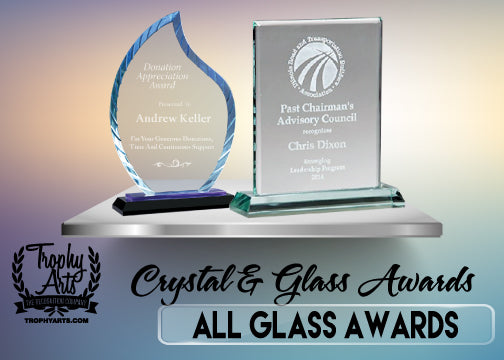 All Glass Awards