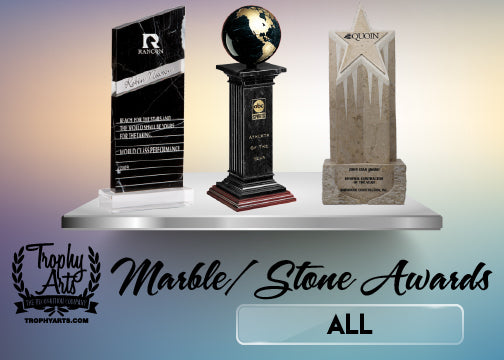 All Stone & Marble Awards