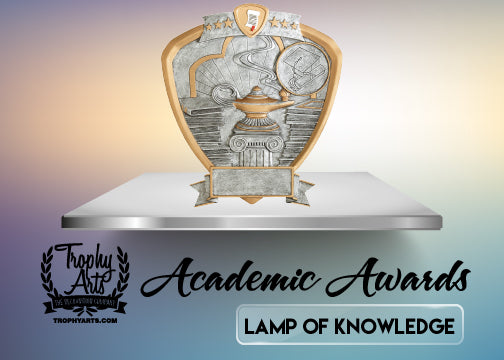 Lamp of Knowledge Awards