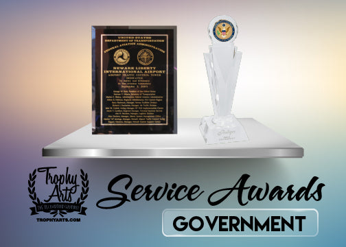 Government Awards