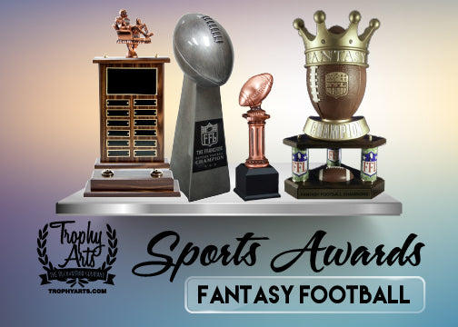 Fantasy Football Awards