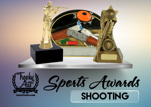 Shooting Awards