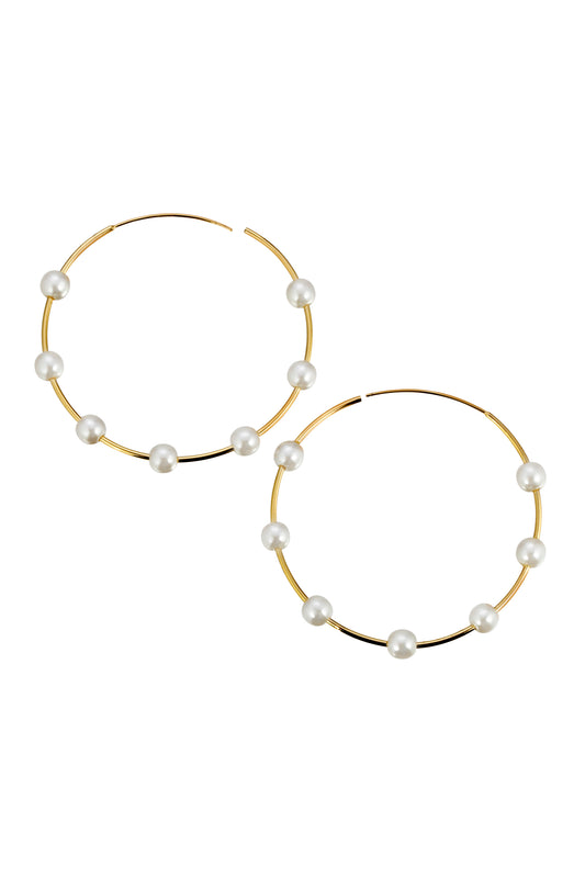 MOLLY HOOPS | THE FLIRT