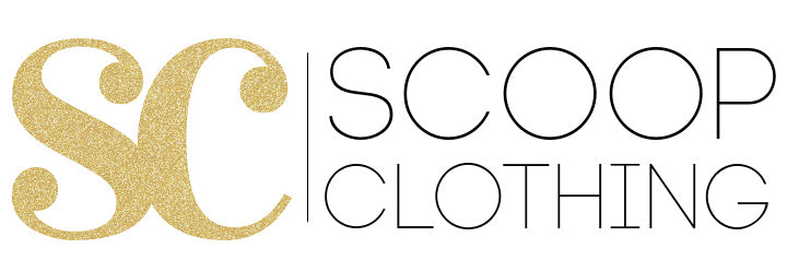 Scoop Clothing