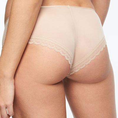 Chantelle Parisian Allure Shorty