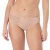 Fantasie Ana Brief