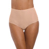 Fantasie Smoothease Full Brief