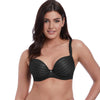 Freya Cameo Moulded Plunge Bra
