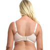 Full Embrace The Essential Wirefree Nursing Bra