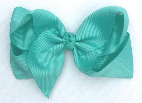 The Trixie Bow - Tropic
