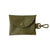 Basic Bell Envelope Pouch - Basic Olive