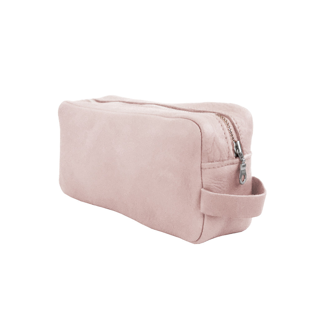 Tracey Tanner Travel Bag - Nude