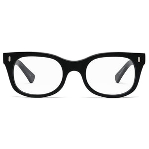 Caddis Reading Glasses - Bixby / Matte Black