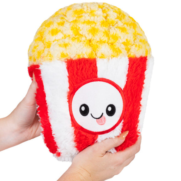 Squishable Mini Comfort Food Popcorn