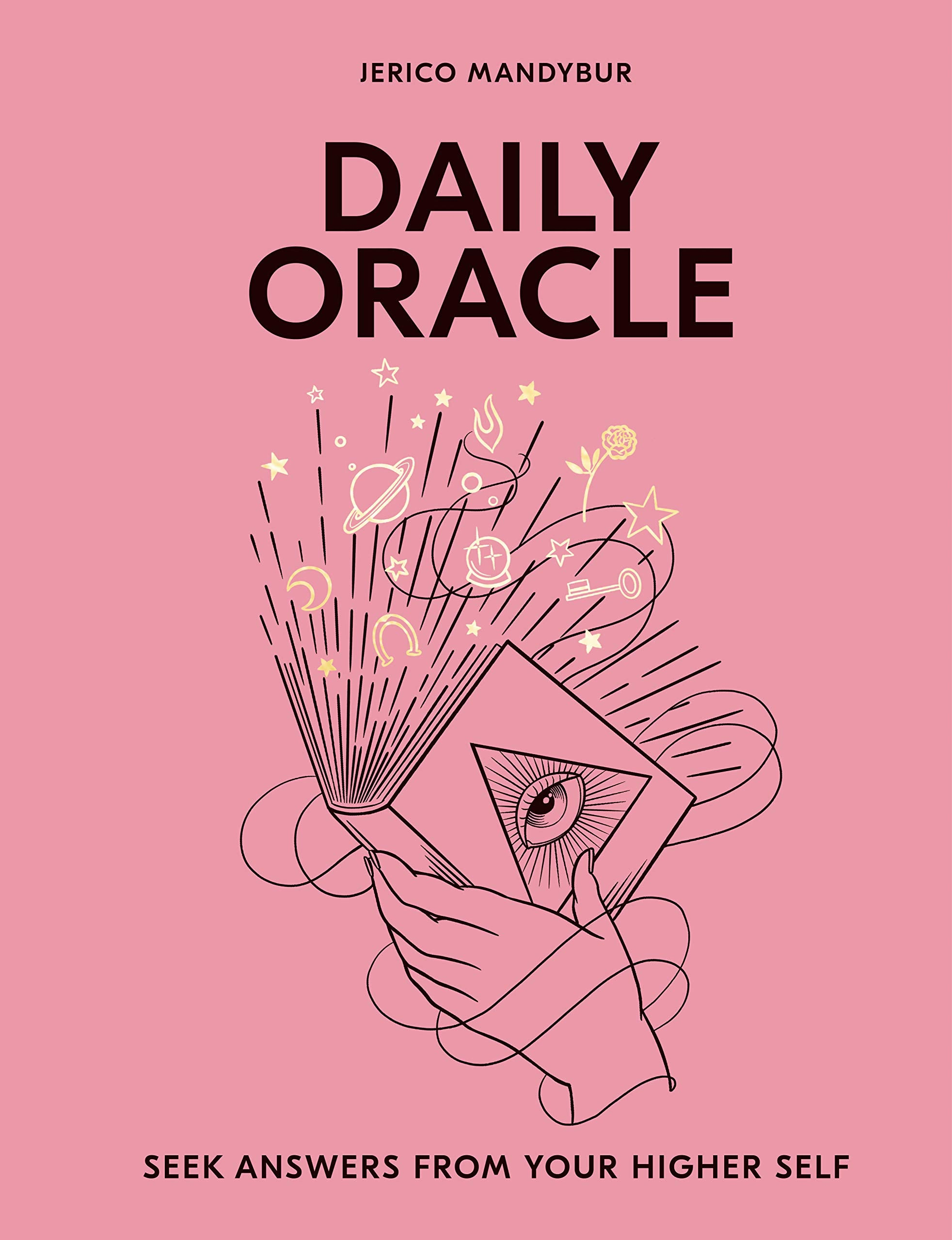 Daily Oracle