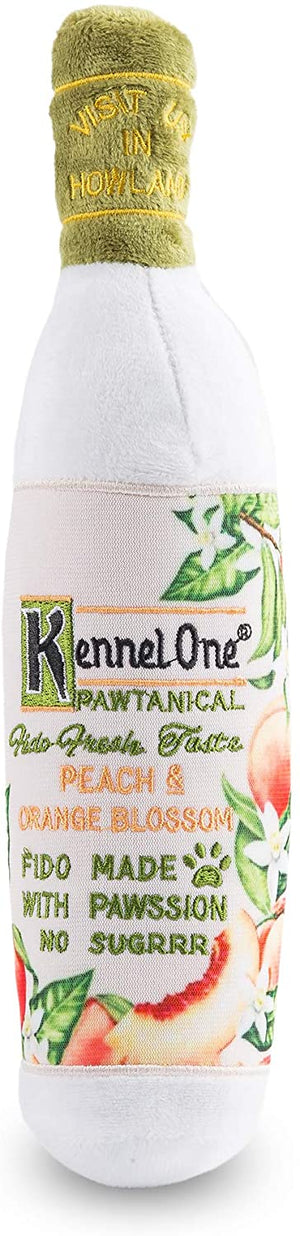 Kennel One Pawtanical Dog Toy