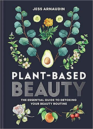 Plant Based Beauty